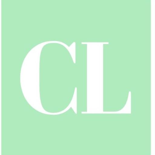 Content Laboratories