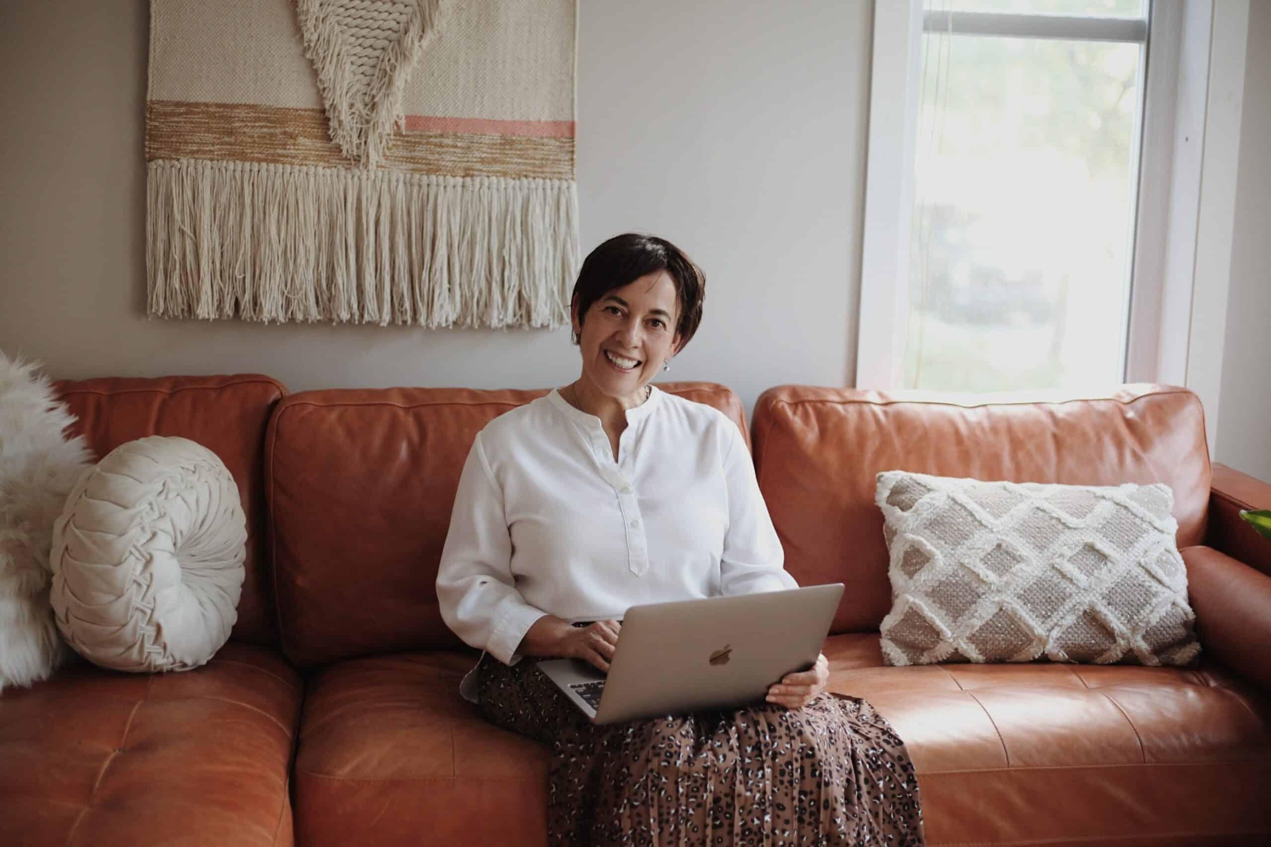 best online jobs for seniors