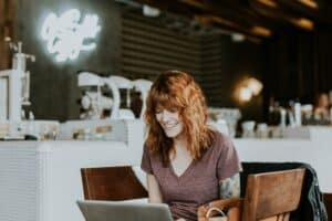legit online jobs for students