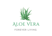 Forever living products - forever living